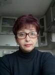 Cvetlana, 52  , Dnipropetrovsk