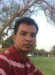 Arshad , 38  , Al Ain
