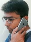 Usman, 25, Islamabad