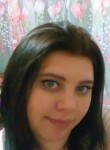 Natalya, 37, Moscow