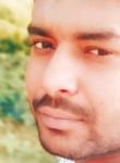 Abhishek, 23  , Nirmali