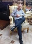 Denis, 37  , Almaty