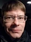 Михаил, 38  , Bugulma