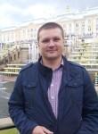 Maksim, 35  , Volgograd
