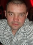 Andrey, 40  , Verkhnjaja Tura