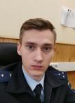 Denis, 34, Arkhangelskoe