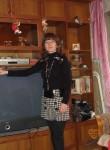 Anastasiya, 40, Volgograd