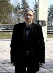 vladimir, 56 лет, Тольятти