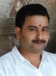 Ajay, 33  , Talwara