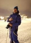 aleksey, 38, Kostroma