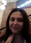 Aleksandra, 25  , Mykolayiv