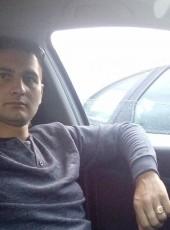 Олег, 18, Україна, Дрогобич