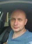 Aleksey, 43  , Saint Petersburg
