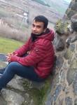 Hasan Fidan
