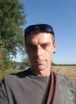 Tomáš, 34  , Kromeriz