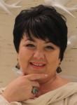 Svetlana, 61  , Fryazino