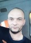 Dima , 35  , Talnakh