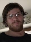 Brad, 22  , Michigan City