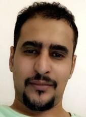 فهد, 47, Saudi Arabia, Riyadh