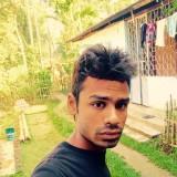 Anikesh, 24  , Makum