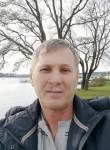 Anton, 49  , Surgut