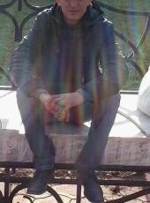 vitalya, 34, Russia, Angarsk