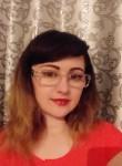 Karina, 26  , Karagandy