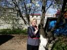 Taisiya, 77 - Just Me Photography 1