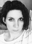 Anna, 32  , Chelyabinsk