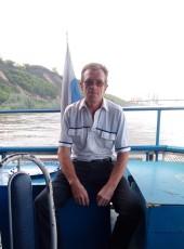 Oleg, 46, Russia, Barnaul