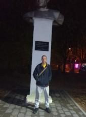 Aleksey, 42, Russia, Ulyanovsk
