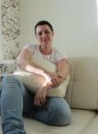 Yana, 43  , Tambov