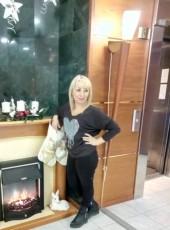 Лена, 44, Україна, Одеса