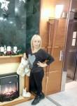 Lena, 44  , Varna