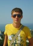 Danila, 34  , Saint Petersburg