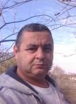 Samed, 51, Baku