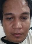 MAS UD YUNUS, 41  , Surabaya