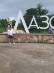 Yuriy, 40  , Nakhodka