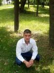 Zhenya, 31  , Beregovoy