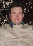 oleg, 55  , Druzhkivka