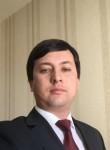 Dilik, 35  , Dushanbe