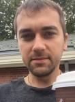 Mikhail, 34  , Needham