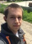 Nikolay, 26, Dinskaya