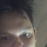 Claro, 27  , Roxas (Mimaropa)