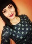 Nina, 36, Rome