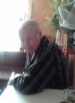 Pavel, 44  , Taganrog