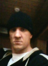 Serqei, 43, Russia, Yurino