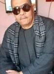 ﻋﻨﺘﺮﻋﻠﻲ ﺩﺭﻭﻳﺶ, 63  , Al Minya