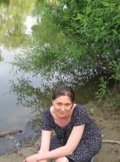 Rusalochka, 39, Australia, Ballarat