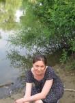 Rusalochka, 39, Ballarat